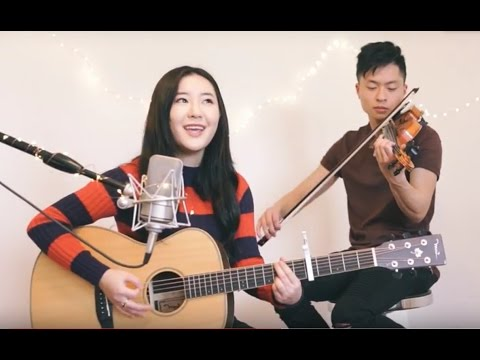 It Ain't Me (Kygo Cover) [Feat. Daniel Jang]