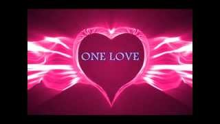 The Great Revolution of Love - We Declare World Peace