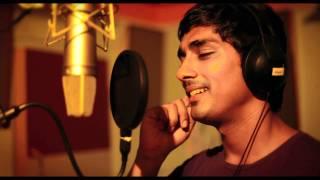 Kshetram Movie Audio Launch - Oh My Friend,