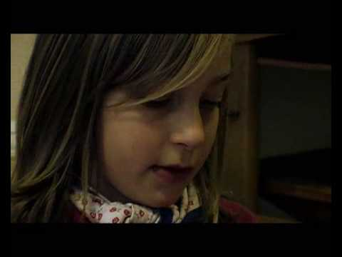 Montessori Schule Zehn Jahre Teil zwei