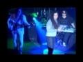 Gondwana - Felicidad (DVD en vivo en Buenos Aires) HD