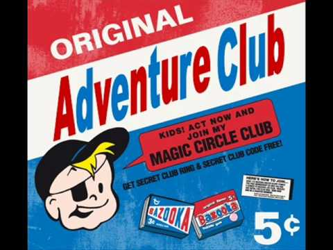 Flight Facilities - Crave You (Adventure Club Dubstep Remix) -4APJaSWtfA4