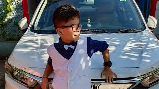 kavithalaya naatiyapalli western dance