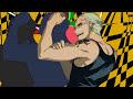 Фрагмент с конца видео Top 15 Best PS VITA Role-Playing Games | RPG