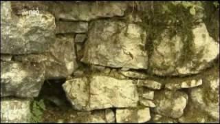 Folge 23: Goldpyramiden im Inkareich (2008)