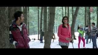 Subhanallah Yeh Jawaani Hai Deewani Latest Video Song