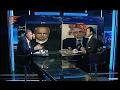 لعبة الأمم | الخلافة الإسلامية | 2017-02-15
