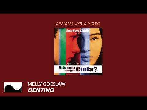 Tentang Melly Goeslaw mulai dari Album Foto, Video, Berita, Lirik Lagu ...
