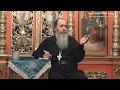Обязательно ли христианам носить нательный крест? (прот. Владимир Головин, г. Болгар)