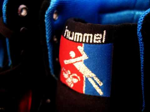 Hummel Video Thumbnail