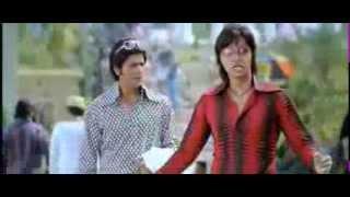 Om Shanti Om Trailer (2007) | Deepika Padukone, Shahrukh Khan