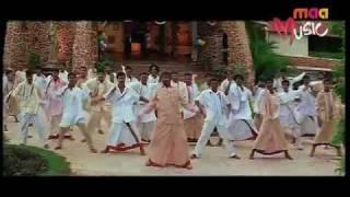 Vaddura Sodara - Political Rowdy
