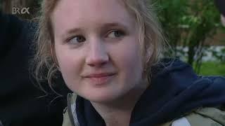 Folge 11: Getrennt- und Zusammenschreibung   Paragliding