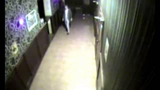 В ночном клубе Житомира украли деньги для АТО