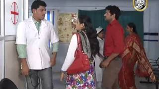 Devatha 25-03-2013 ( Mar-25) Gemini TV Serial, Telugu Devatha 25-March-2013 Geminitv