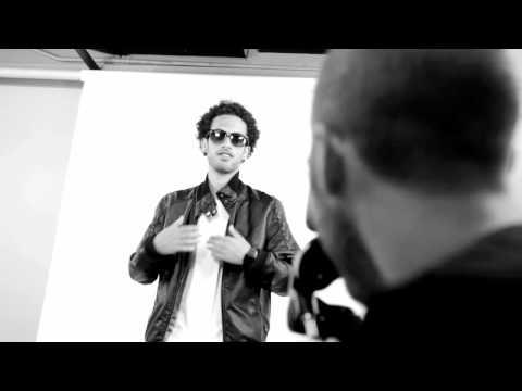 SOL DEAR FRIENDS - Official Music Video