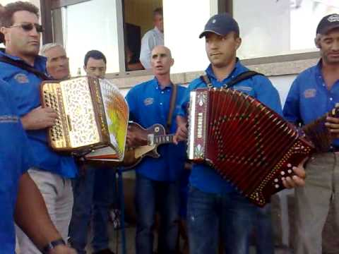 concertinas de barroso( sou portugues emigrante)