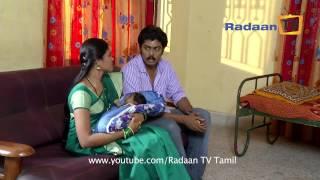 Elavarasi 11-10-2014 Suntv Serial | Watch Sun Tv Elavarasi Serial October 11, 2014