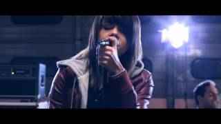 """We Are The In Crowd - """"Sic Transit Gloria...Glory Fades"""" by Brand New (Cover Video)"""