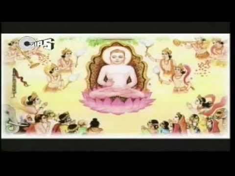 Exclusive - Namokar Mantra - Popular Jain Bhajans (Official) - HQ