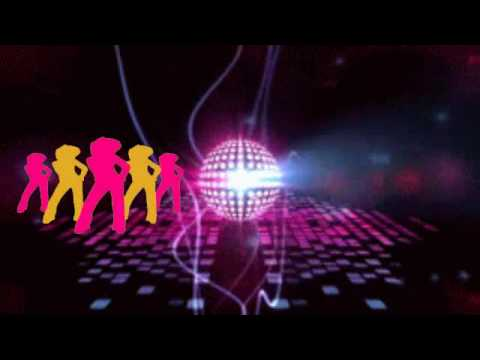 ELECTRO DISCO HOUSE, DISCO POP,DISCO ELECTRIQUE,PHILOXIO 2010