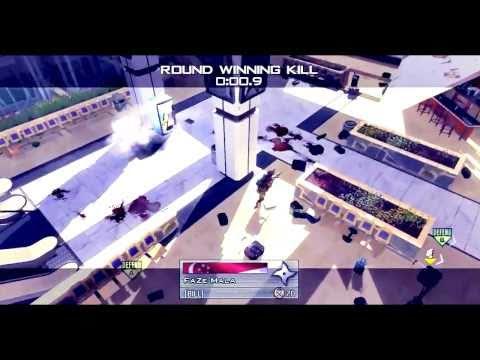 Community TrickShot Montage Trailer -4IzDJtYhVto