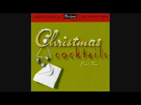Ferrante & Teicher & Les Baxter - Sleigh Ride / Santa Claus' Party