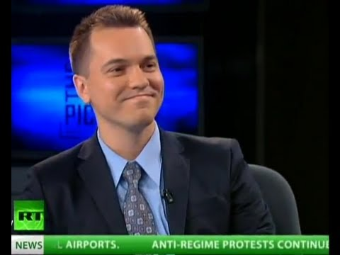 Is Climate Change going to kill us all? - Austin Petersen Debates