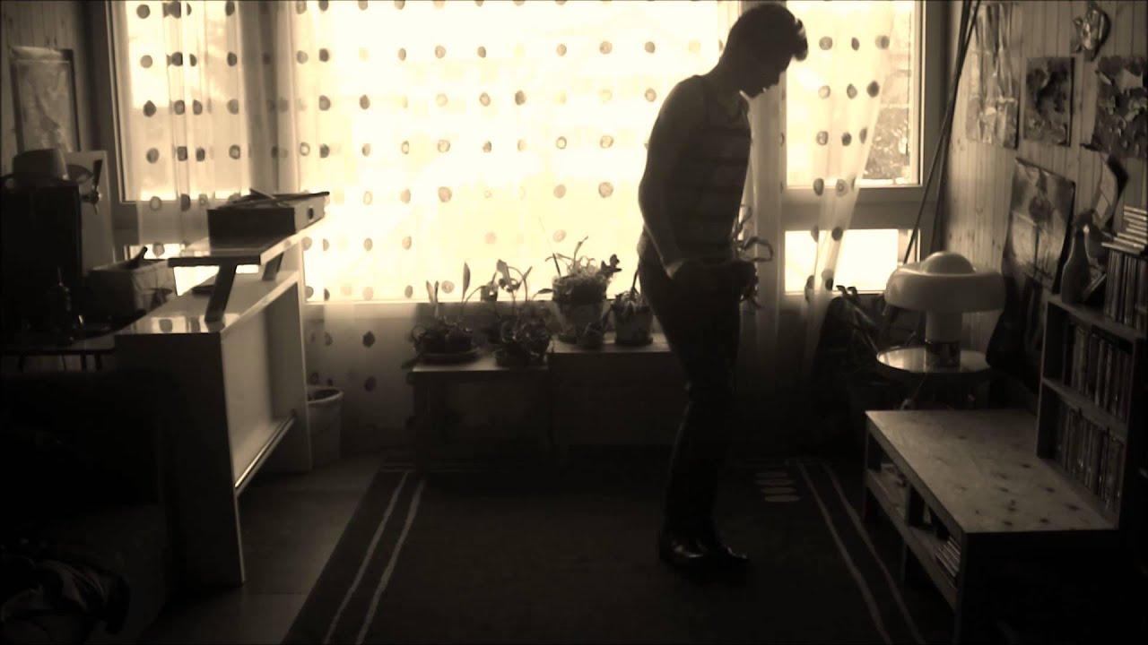 My Type - Saint Motel ( Electro Swing Dance)