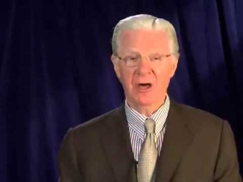 Meta Secret Guru - Bob Proctor's Training 1