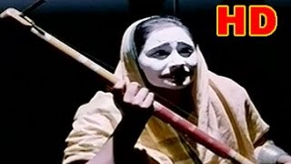 Purudu Posthe Lancham - Broker