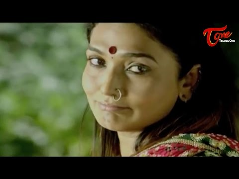 O Malli Movie HD Theatrical Trailer | Ramya Sri | Aakash