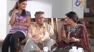 Aadade Aadharam 29-05-2013 ( May-29) E TV Serial, Telugu Aadade Aadharam 29-May-2013 Etv