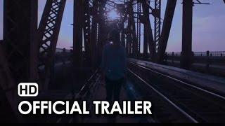 Left Behind Official Trailer #1 - Nicolas Cage Film HD