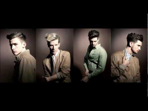 Cortes e Penteados para Homens / Hair for Men