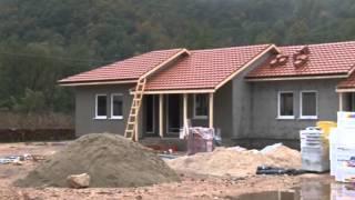 21 10 OSS Izgradnja kuca Vica