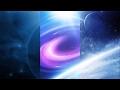 Telemetric Transmission | Phase 22 | Atmospheric + Intelligent DnB Mix