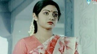 Devi Mounama - Premabhishekam