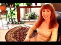 Capricorn March 2015 Astrology New