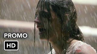 "Castle Season 7 Promo ""The Search is On"" (HD) Thumbnail"