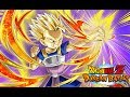 WILL THE 40% SUPPORTS AWAKEN INTO CATEGORY SUPPORTS? STR SSJ CABBA SHOWCASE! (DBZ: Dokkan Battle)