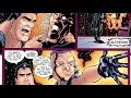 Фрагмент с средины видео - Omega/Beyond Omega Level: God Emperor Joker