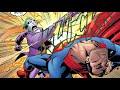 Фрагмент с конца видео - Omega/Beyond Omega Level: God Emperor Joker