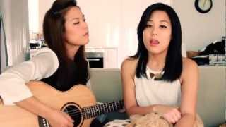 Try - Pink (Jayesslee Cover)