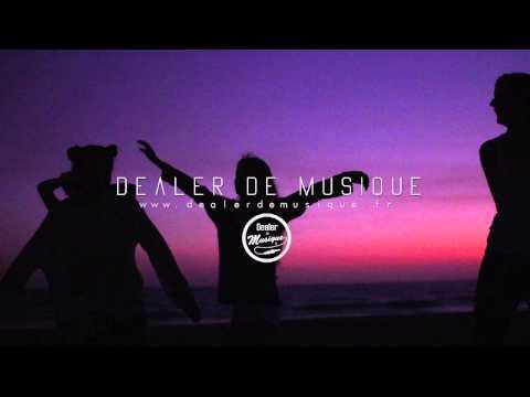 Monkeyneck - Brown Skin - dealerdemusique