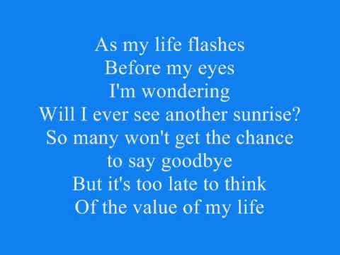 Rihanna - Russian Roulette Lyrics