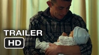 The Angels' Share Official Trailer (2012) Ken Loach Movie HD