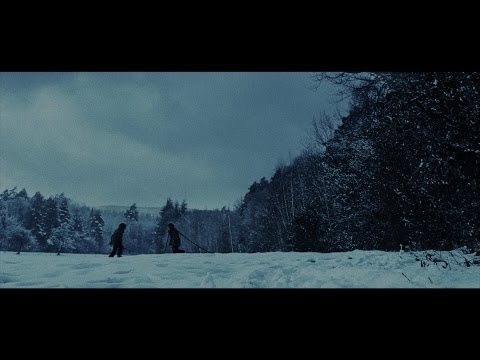 "LUC ""7 przebudzenie"" (Official Video HD)"