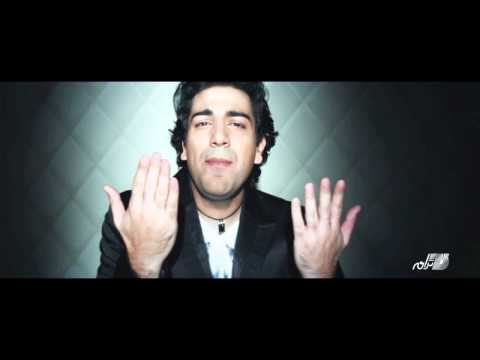 Samir - Tanhayee ( Persian Music Video)