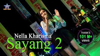 Nella Kharisma - Sayang 2 OFFICIAL]